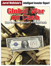 war on cash report